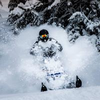 powdercowboy