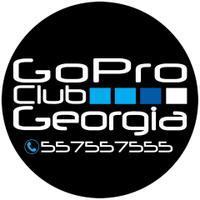 goproclub